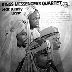 Image for 'Kings Messengers Quartet'