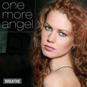 Image for 'One More Angel'