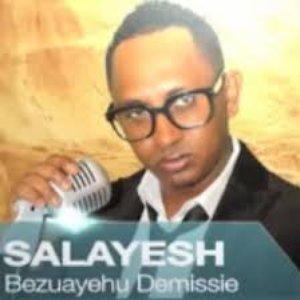 Image for 'Bezuayehu Demissie'