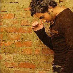 Bild für 'Tamer Hosny'