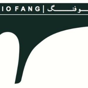 Imagen de 'Radiofang'