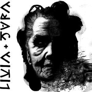 Bild för 'Livia Sura'