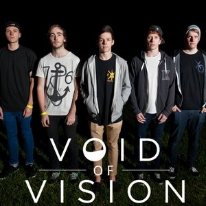 Image for 'Void Of Vision'