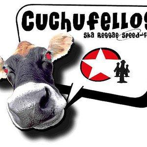 Image for 'Cuchufellos'