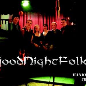 Image for 'GoodNightFolks'