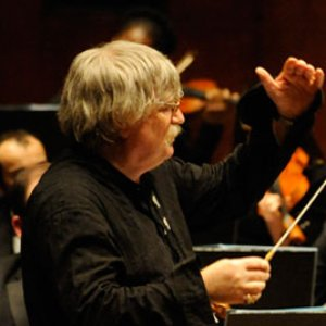 Image for 'Karl Jenkins'