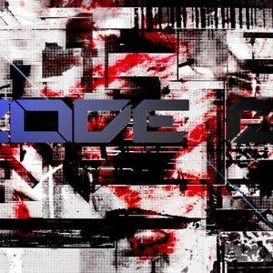 Image pour 'Code 0'