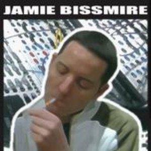 Image pour 'Jamie Bissmire'
