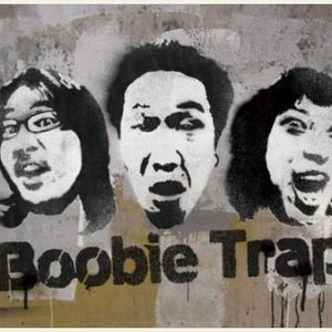 Image for 'Boobie Trap'