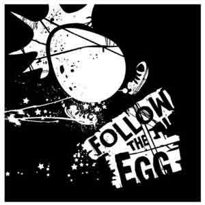 Image for 'Follow The Egg'