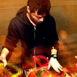 Image for 'DJ MEMAI'