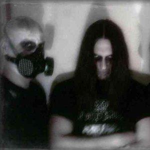 Image for 'Angstridden'