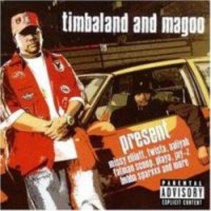 Image for 'Timbaland feat. Amar & Jim Beanz'