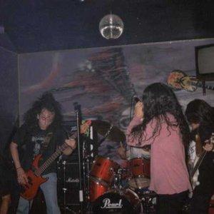 Image for 'Audiorrea'