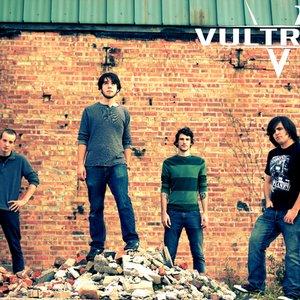 Image pour 'Vultress'