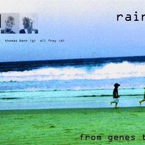 Image for 'RaiNdOg'