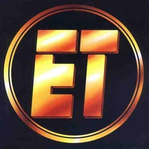 Image for 'ET'