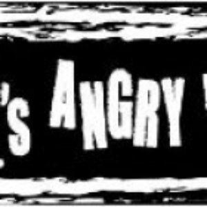 Imagen de 'SHEEP's Angry Waves'