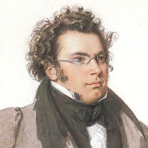 Image for 'シューベルト (Schubert)'