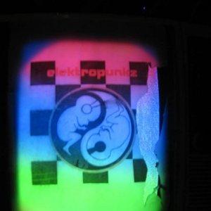 Bild für 'Elektropunkz Soundsystem'