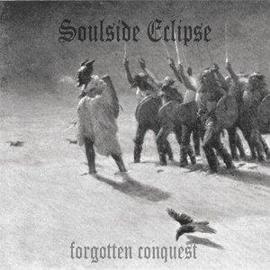 Image for 'Soulside Eclipse'