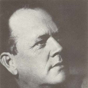 Image for 'Vasily Kamensky'