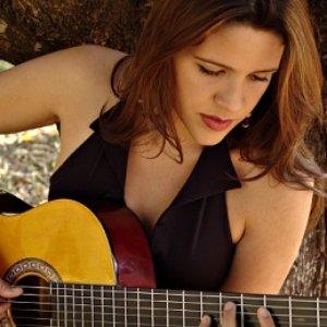 Image for 'Vanessa Pinheiro'