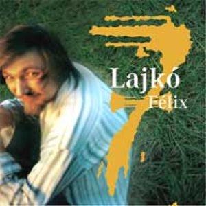 Image for 'Felix Lajko'