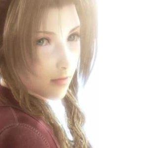 Image for 'Final Fantasy Ⅶ'