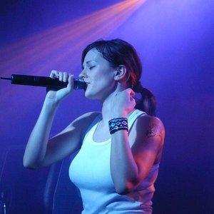 Bild för 'Marta Jandová'