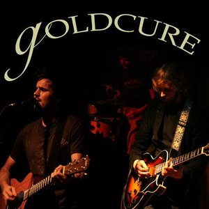 Image for 'Goldcure'