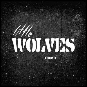 Image for 'Little Wolves'