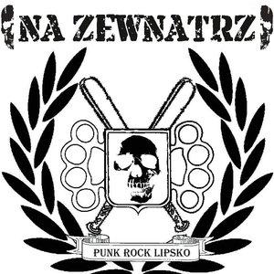 Image for 'na zewnątrz'