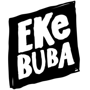 Bild för 'EkeBuba'
