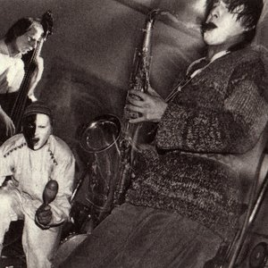 Image for 'Jone Takamäki Trio'