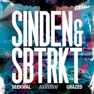 Image for 'Sinden & SBTRKT'