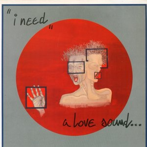 Image for 'A love sound'