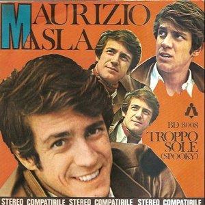 Image for 'Maurizio Masla'