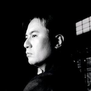 Image pour '岩代太郎'