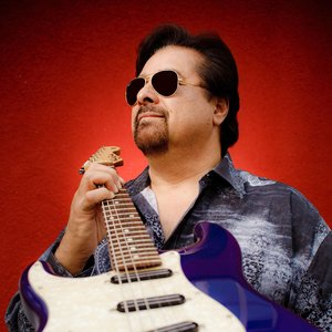 Image for 'Coco Montoya'