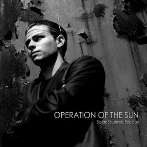 Image pour 'Operation of the Sun'
