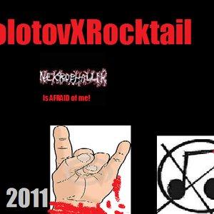 Image for 'Molotovxrocktail'