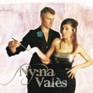 Image for 'NY:NA Valès'