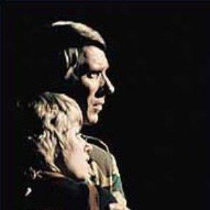 Image for 'Frans Halsema & Jenny Arean'