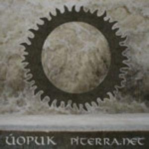 Image for 'yorik'