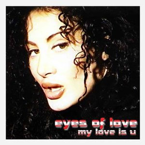 Image for 'Eyes Of Love'