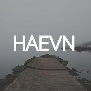 Image for 'Haevn'