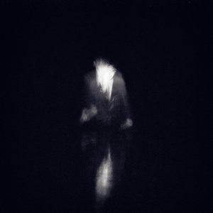 Image for 'Juliana Stein'