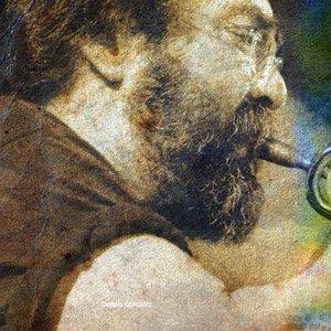 Image for 'Dennis Gonzalez Connecticut Quartet'