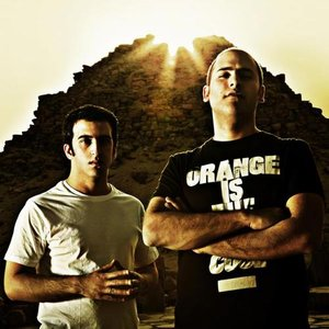 Image for 'Aly & Fila feat. Tiff Lacey'